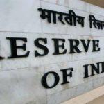 आरबीआई ने एक्सिस बैंक और इंडियन ओवरसीज बैंक पर लगाया जुर्माना