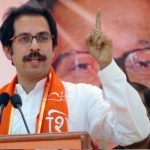भाजपा के साथ नही शिवसेना लड़ेगी अकेले BMC चुनाव