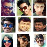 नवेंदु रतूडी बने ऑनलाइन फोटोग्राफी के विजेता