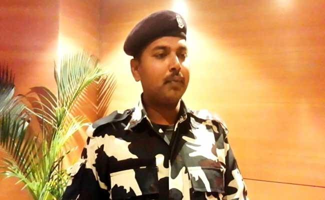crpf-constable-mitu-singh