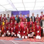दिल्ली के नमन और देहरादून के सुमित समेत 25 बच्चो को मिला वीरता सम्मान