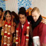 सीरियल 'FIR' की चन्द्रमुखी ने रचाई शादी