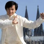 कपिल शर्मा शो पर 'कुंग फू योगा' को जैकी चैन करेंगे प्रमोट