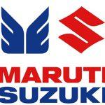 मारुति सुजुकी नेशनल सुपर लीग चैम्पियनशिप में कार्तिक मारुति हुए विजेता