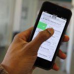 भारत के पहले वोटिंग एप 'वोट्रू' की लॉन्चिंग 26 जनवरी को
