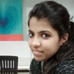 सिक्योरिटी गार्ड ने किया था महिला सॉफ्टवेयर इंजीनियर हत्या