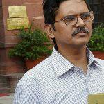 जारी रहेगी अमिताभ ठाकुर के खिलाफ जांच