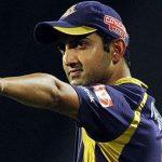 धोनी ही टीम इंडिया को संकट के समय उभारे थे : गंभीर