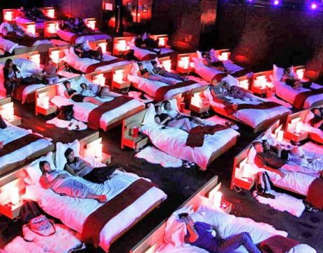 best-movie-theatre