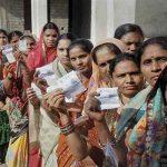 एक विधानसभा ऐसा भी: मतदान में अव्वल लेकिन विकास में पिछड़ा