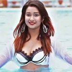यह है नेपाल की सनी लियोन…