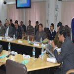 उत्तराखण्ड चुनाव : पुलिस और आयकर विभाग की संयुक्त टीम करेगी जांच