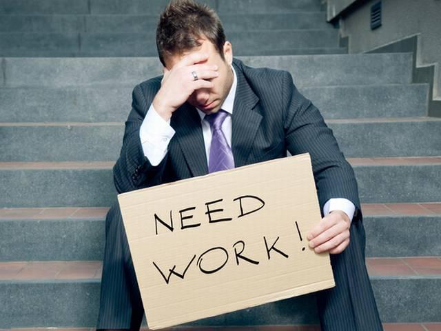 unemployment-job-work