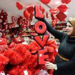 पाकिस्तान में वेलेन्टाइन्स डे नहीं