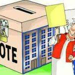 उत्तराखण्ड चुनाव : कांग्रेस भाजपा के अलावा निर्दलीय भी दे रहे है टक्कर