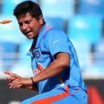 300 रन पर सिमटी ऑस्ट्रेलिया पारी, कुलदीप यादव ने झटके 4 विकेट