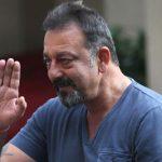 संजय दत्त फिर जा सकते है जेल