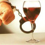 उत्तराखण्ड : तीन जिलों में एक अप्रैल से शराबबंदी लागू