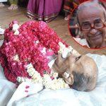 नही रहे तारक मेहता, 87 वर्ष की उम्र में निधन