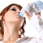 पानी आपके शरीर के लिए बेहद जरूरी