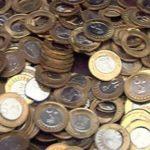 दस के सिक्के नहीं लेने पर दर्ज होगा राजद्रोह का मामला : RBI