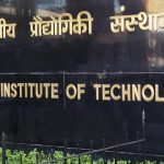 IIT में लड़कियों के लिए होंगी अब 20 फीसदी ज्यादा सीटें