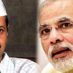 दिल्ली में भ्रष्टाचार की शिकायतों में भारी कमी, जबकि केंद्र में 67 % की बढ़ोतरी : CVC