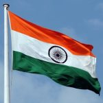 डीएवी कॉलेज :  राष्ट्रगान एवं राष्ट्रीय गीत के साथ लहरेगा 100 फीट का राष्ट्रध्वज