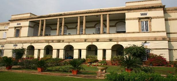 teen-murti-bhavan