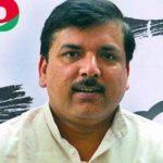 ईवीएम हैकिंग : आप पार्टी को चुनाव आयोग की शर्तों पर आपत्ति