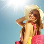 इन उपायों से करें गर्मियों में त्वचा की देखभाल