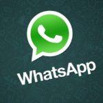 व्हाट्सएप के 'डबल ब्लू टिक' को सबूत मानकर कोर्ट ने सुनाया फैसला