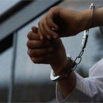 वेबसाइट से लेख हटाने के एवज में मांगे दो करोड़, गिरफ्तार हुआ दिल्ली का ब्लॉगर