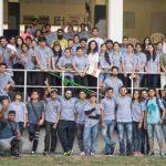 उत्तराखंड सरकार द्वारा रिस्पना को पुनर्जीवित करने की पहल का मैड ने किया स्वागत