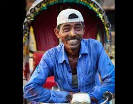 Rickshaw-puller-girl-viral-story