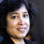 गृह मंत्रालय ने बढ़ाया तसलीमा नसरीन का वीजा एक साल
