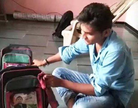 gujarat-schoolbags