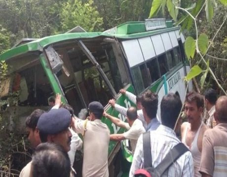 himachal_accident
