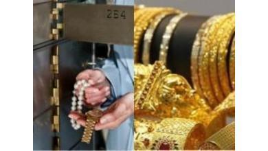 locker-jewellery