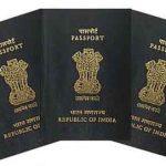 कैसे आवेदकों को पासपोर्ट बनवाने में कम देनी होगी फीस, जानिए खबर