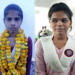 यूपी बोर्ड परिणाम :फतेहपुर की तेजस्वी देवी व प्रियांशी हाईस्कूल एवं इंटरमीडिएट में मारी बाजी