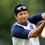 क्रिकेट : पूर्व तेज गेंदबाज वेंकटेश प्रसाद भी कूदे कोच की दौड़ में