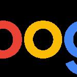 सरकारी स्कूल का छात्र बना गूगल ग्राफिक डिजाइनर, सैलरी 12 लाख रु. महीना