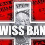 स्विस बैंकों में धनः भारत 37वें से 88वें स्थान पर फिसला, ब्रिटेन टॉप