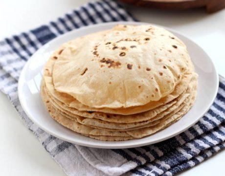chappati