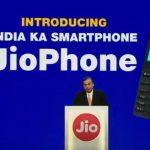 फ्री में ले जाइए जियो स्मार्टफोन,लेकिन भरना होगा रिफंडेबल सिक्योरिटी