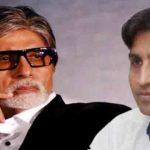 बच्चन जी सबसे तारीफ़ मिली पर आपसे नोटिस : कुमार विश्वास