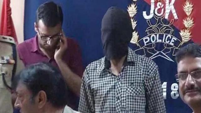 lashkar_s_terrorist_arrested
