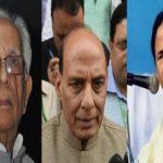 पश्चिम बंगाल : गवर्नर से जारी विवाद में आया नया मोड़