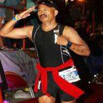 शंकर थापा की नजर अब मलेशिया आयरन मैन प्रतियोगिता की तरफ